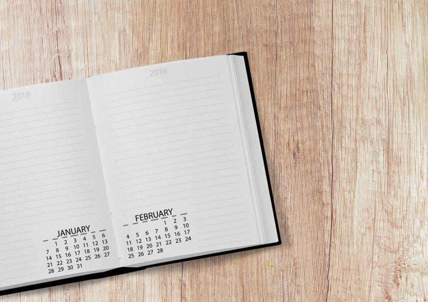 90 day content marketing challenge